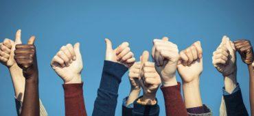 10 consejos para un servicio al cliente de calidad