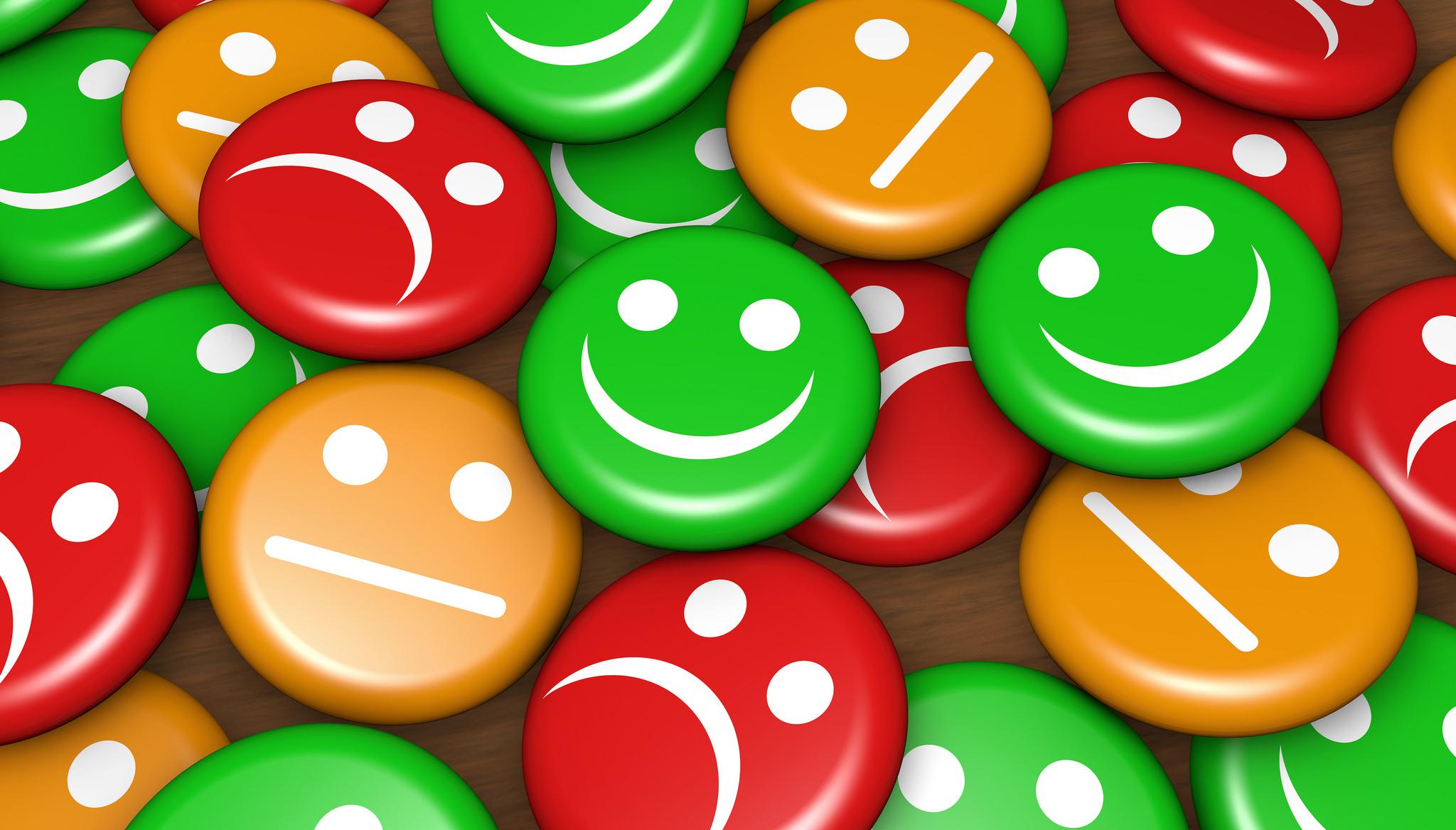Bonnes pratiques pour transformer un client insatisfait en un ambassadeur