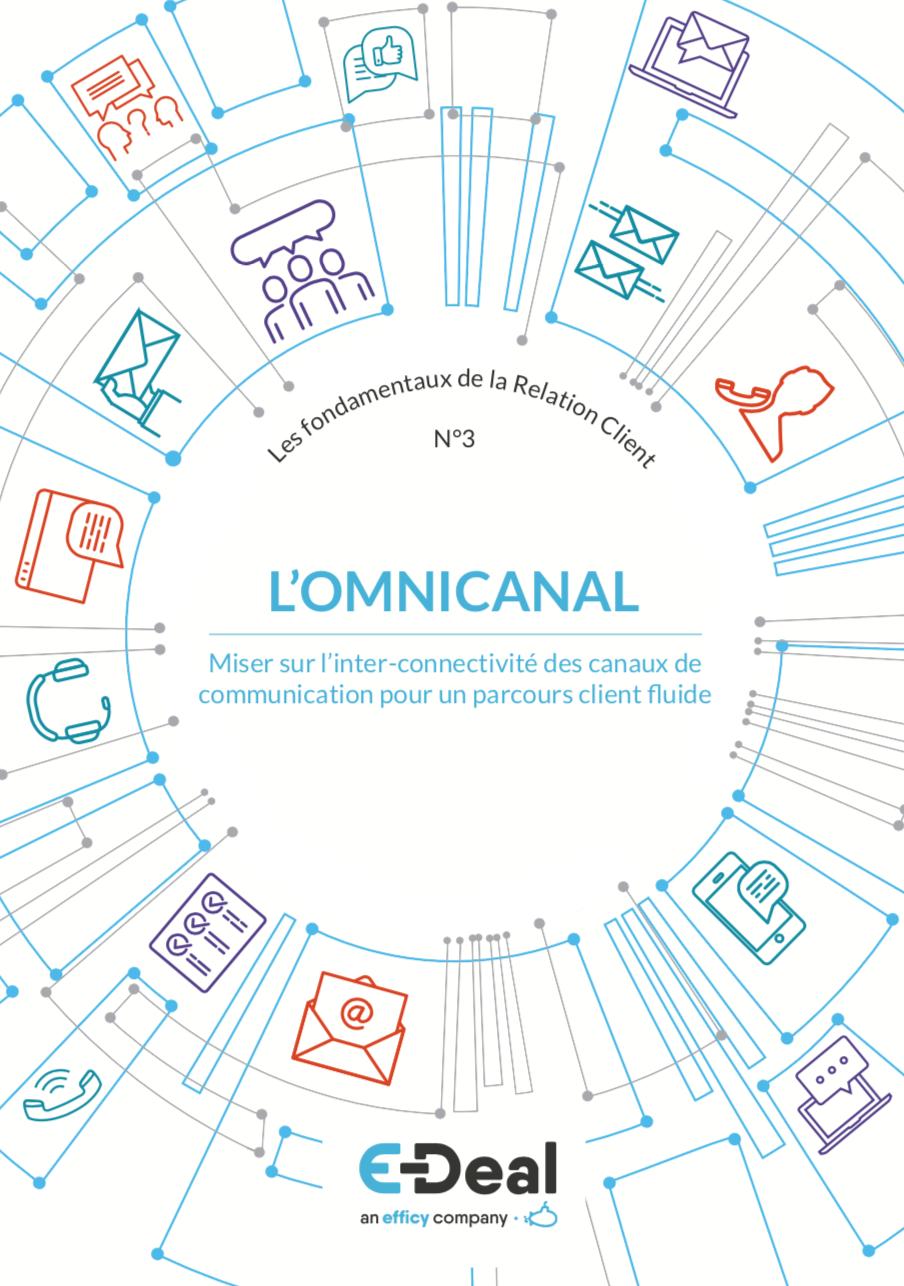 LivreBlanc-Omnicanal-EDeal