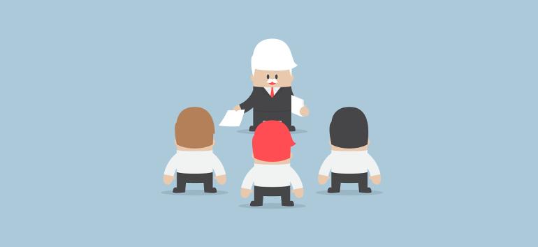7 consejos para llevar a cabo tu proyecto CRM