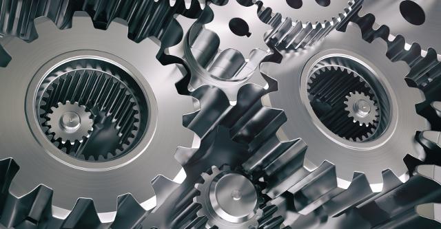 Accélérez vos process grâce au nouveau moteur de règles E-DEAL