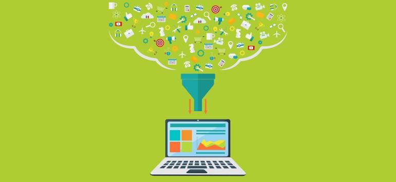 Recuperación de datos el paso crítico de un proyecto de TI