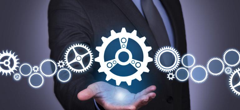 Reussir-projet-CRM-process-organisation