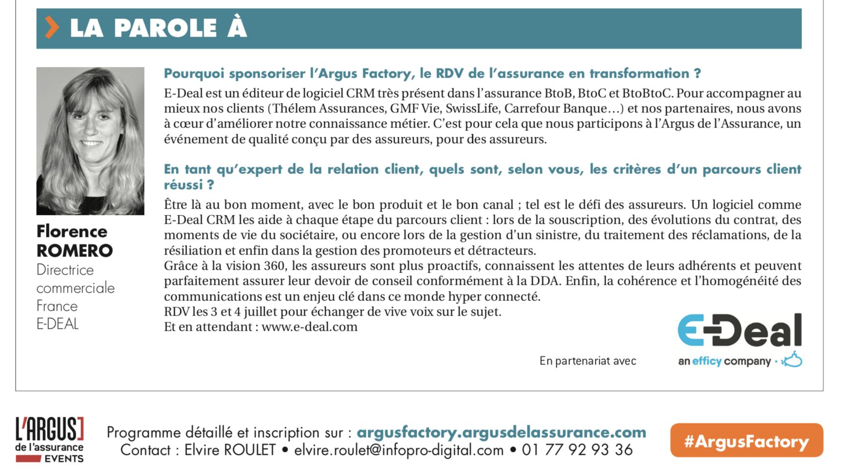 E-Deal_ArgusFactory
