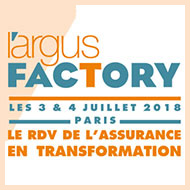 E-Deal participe à l'ArgusFactory