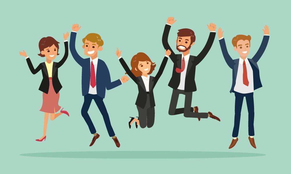 La cultura del cliente o cómo ganar cuotas de mercado