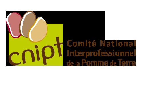 cnipt-relation-client-EdealCRM