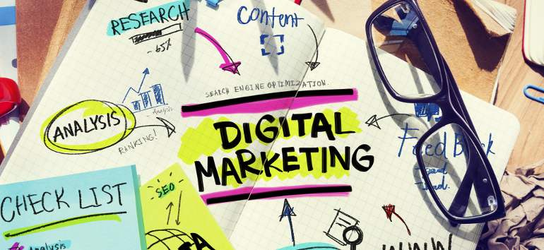 marketing-digital-EDeal