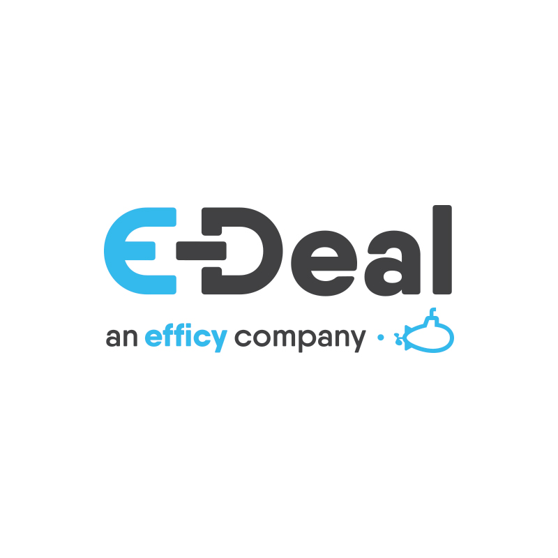 E-Deal, an efficy company