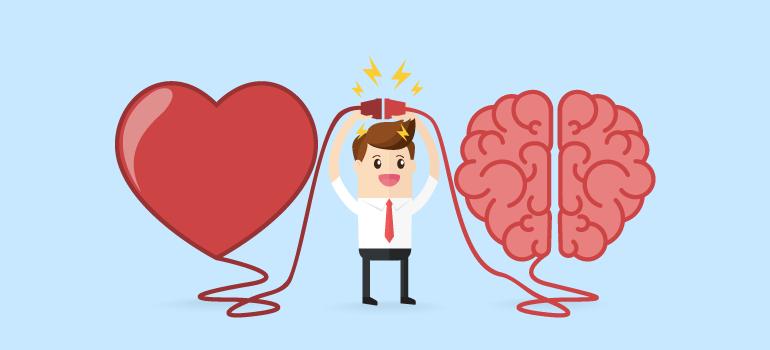 Las emociones apostar por lo humano para conectarse emocionalmente con sus clientes