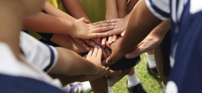 Un CRM colaborativo para trabajar en conjunto y con tus clientes