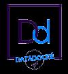 E-Deal référencé Datadock