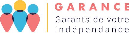 Garance confie son CRM à E-Deal