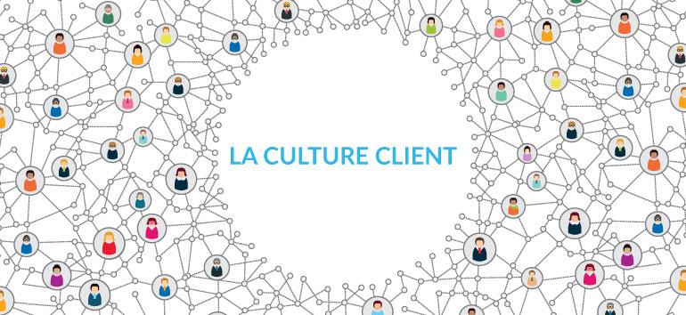 infographie-culture-client-EDEAL