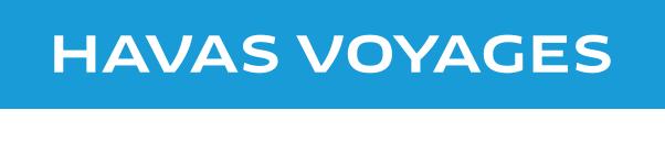 Havas Voyages optimise sa Relation Client avec E-Deal CRM