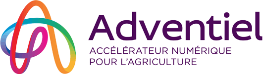 ADVENTIEL confie sa Relation Client à E-Deal CRM