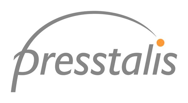 Presstalis confie sa Relation Client à E-Deal CRM