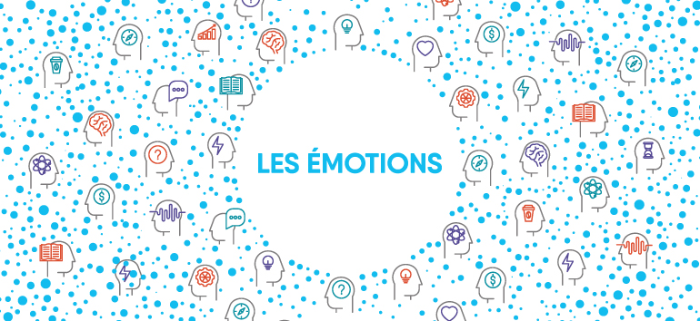 Emotions-Relation-Client-Blog-EDeal