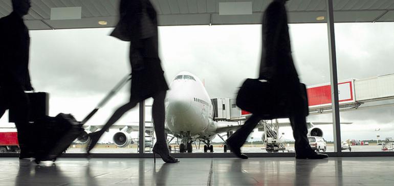industrie voyage et CRM
